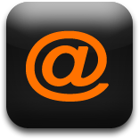 Double At: Quickly Enter Email Address By Double Tapping @ Key [Cydia]