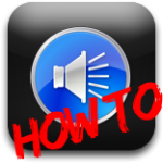 How To: Significantly Increase The Volume Limit On iPhone, iPod Touch, iPad On iOS 5 And iOS 4 [All Firmware Versions]