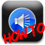 How To Significantly Increase Volume Limit On iPhone, iPod Touch, iPad [All Firmware Versions]