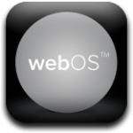 HP Announces That WebOS Is Now Open Source