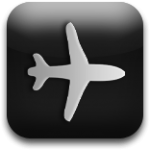 AirPlaneIcon: Add A Homescreen Icon To Toggle On/Off Airplane Mode [Cydia Tweak]