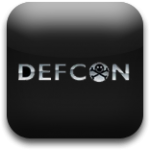 DEF CON 19: Inside P0sixninjas VIP Jailbreakers Party With GeoHot, Saurik And More! [Photo]
