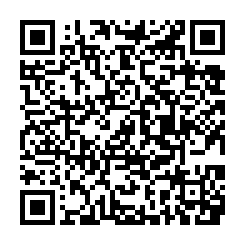 QR Code: http://forum.xda-developers.com/attachment.php?attachmentid=578771