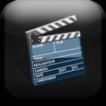 iPlayApp Cydia App: Stream Hundreds Of FREE Movies To iPhone, iPod Touch, iPad [VIDEO]