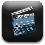 iPlayApp Cydia App: Stream Hundreds Of FREE Movies To iPhone, iPod Touch, iPad [VIDEO]