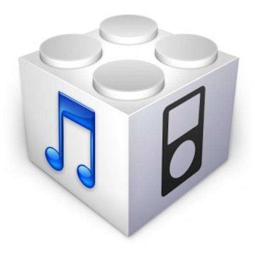 iphone ios firmware file logo