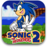 Level Select For Sonic 2: Enable Level Select In Sonic The Hedgehog 2 On iPhone and iPod Touch [Cydia]