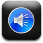 RemovedSound: Empty Trash Sound When Deleting An App, Email, Note On iPhone [Cydia Tweak]