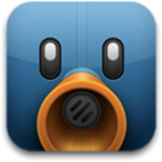 Tweetbot Gets Updated, Brings iCloud Sync For Timelines Plus More