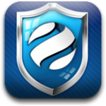 MobiShield: Anti-Virus And Security Software For iPhone, iPod Touch, iPad [Cydia/AppStore]