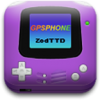 gpSPhone Emulator: Play Super Mario, Harvest Moon, Pokemon, Zelda And More On iPhone, iPod Touch, iPad [VIDEO]