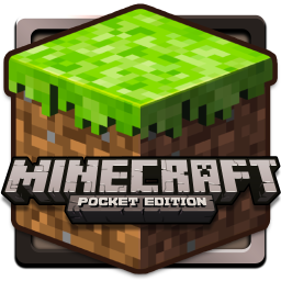 MineCraft Pocket Edition Available For Android Devices! [Coming Soon To iPhone, iPod Touch, iPad]