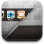 Cydia Tweak: Disable Multitasking Will Disable Multitasking On iPhone Via WinterBoard Activation