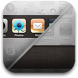 MultiStorey Cydia Tweak Brings An Extra Row Of Icons To The App Switcher And More