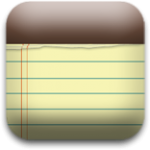 MemoCenter Cydia Tweak Lets You Take Down Quick Notes From The Notification Center