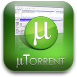 µTorrent Beta Now Available For Android [Download Now]
