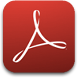 Adobe Reader For iOS Updated, Gets Digital Signatures, Sticky Notes and More