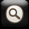 LinkSpot: Custom Text Shortcuts For iOS Spotlight [Cydia Tweak]