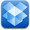 Dropbox: Free Storage On The Cloud