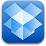 Dropbox Extends Automatic Photo Uploads To PC And Mac [Extra 500MB For Testing]
