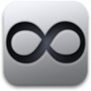 Want Cascade To Work With InfiniDock 2.0? Cascade v1.2.4 Fixes Compatibility Issues