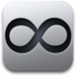 Infinidock Updated To Version 1.6-1 – Ultimate Dock Customization Tool