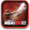 NBA 2K12 For iPhone, iPod Touch And iPad Slam Dunks In The AppStore [Video]