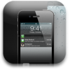 Ostium Screen Splitting Animation For Notification Center Features iOS 6 Support, Custom Wallpaper, 'Gangnam Style Mode' [Cydia Tweak]