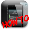 How To: Fix SlideCenter Blank Widget Problem In The Notification Center