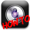 How To: Setup A Siri Proxy Server For Use With Spire, Other Siri Ports And Custom Siri Commands