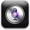 Download Siri GUI Files To Port Siri GUI To iPhone 4, 3GS, iPod Touch 4G, iPad 1G Running iOS 5 [Video]