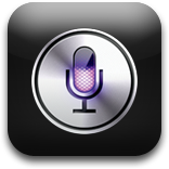iPad 3 To Get Full Siri Voice Service In iOS 6 [Rumor]