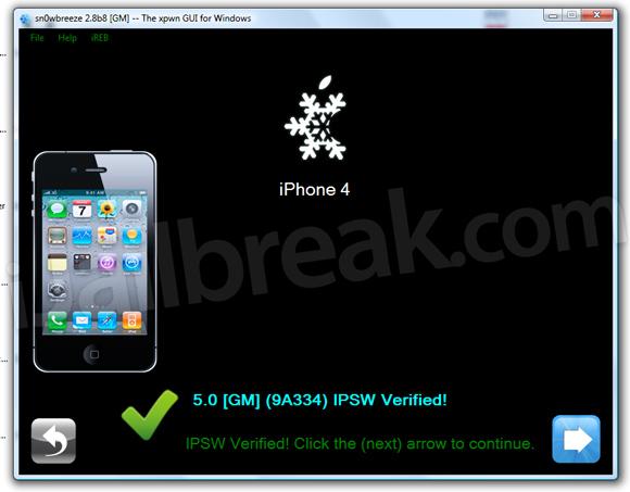 iphone 4 modem firmware 04.10.01 download