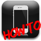 How To: Set A YouTube Video As Your Ringtone On iPhone Running iOS 5.0+