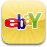 Is Apple Connected To The Certified 'Refurbished_Outlet' On eBay?