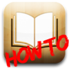 Learn How To Convert PDF Files Into An Apple iBook Format