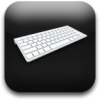 Useful Bluetooth Keyboard Shortcuts For The Apple iPad, Including Task Switching