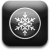 Download Ac1dSn0w Beta 1 / 2 To Jailbreak iOS 5, 5.0.1 On iPhone 4, 3GS, iPod Touch 4G, iPad
