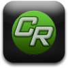 Hacker P0sixninja Reminds Jailbreakers To Re-Run CDevReporter On OS X Mountain Lion
