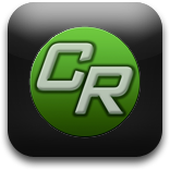Chronic-Dev Crash Reporter Has Been Used To Submit Over 10,000,000 Crash Reports!