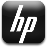 WebOS Out, Windows 8 In, For Future HP Tablets