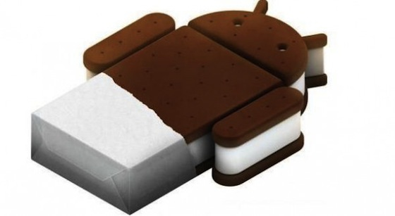 Sony Ericsson Says Yes To Ice Cream Sandwich Now