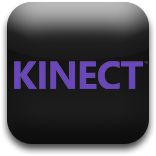 Kinect 2 Could Arrive Before Next-Gen Xbox, Maybe As Soon As October, Says Analyst
