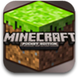 Minecraft For iOS Gets An Update: Brings New Crafting UI, Cows, Chickens And More