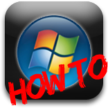 How To: Run Windows XP In Windows 8