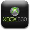 [How To] Use An Xbox 360 Controller With Any Game On A Mac