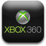 Xbox 360 Holiday Bundles With 50$ Off Promotion