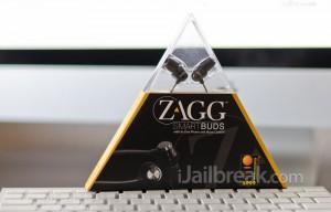ZAGG Smartbuds review-1-8