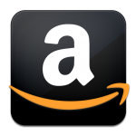 Rumor: Amazon In Talks To Buy Texas Instruments' Processor Division