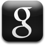 Google Updates Search Algorithm To Remain Ahead Of Bing